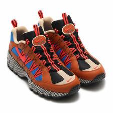 Nike Herren Nike Air Max Sneaker aus Wildleder günstig