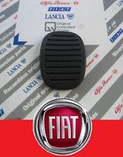 COPRI PEDALE GOMMINA FRIZIONE ORIGINALE FIAT BRAVO II / FIAT STILO cod. 46828746