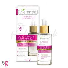 Bielenda Skin Clinic Professional Active Rejuvenating Night Serum 30ml