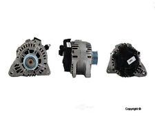Alternator-OE Supplier WD Express 701 23012 167 Reman
