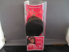 American Girl Melody's Hairstyling Set New in package 8+