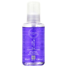 Ever Ego Silver Color Maintain Serum 100ml/3.38oz w/Free Nail File