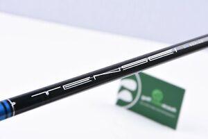 TENSEI CK Pro Blue 60 Boron Tip Driver Shaft / Stiff Flex / PXG / PXSTEN012
