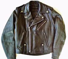 Collectible Harley-Davidson Jackets