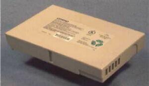 Bad Compaq LTE Elite 4/40CX 4/50CX 4/75CXL NiMH Battery Pack for Parts/Rebuild