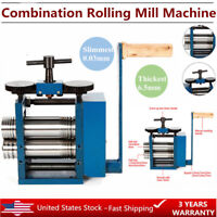 780W Suspension Hanging Mill Professional Jade Carving Machine High Speed 24000R//MIM Flexible Shaft Engrave Device