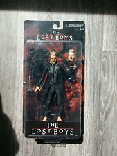 The Lost Boys David Action Figure Cult Classics Series  NECA