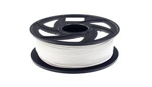 Plas3D 3D Printer Filament 1.75mm 1Kg PLA ABS Carbon PETG SILK ASA