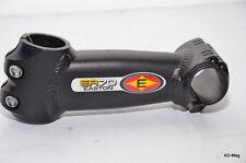 Potence de Vélo - EASTON EA70 - Lg 120 / Dia. 25,4 / 10° - Noir - NEUF