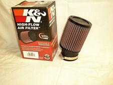 speedway grasstrack K&N  filter to fit BZ carb.