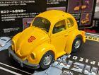 Takara Tomy Transformers Masterpiece MP-45 Bumblebee Ver. 2.0 Autobot w/ Spike