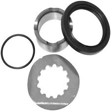 YAMAHA YFZ450 YZ400F YZ426F YZ450F WR450F COUNTERSHAFT SPROCKET SEAL REPAIR KIT