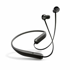 OEM Sol Republic - Shadow Wireless In-Ear Headphones - Black - Gray - Navy