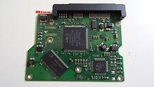Scheda Logica PCB per  Seagate 7200.10 e Maxtor DM 21 100422559 REV C