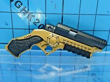 Hot Toys 1:6 DX12 The Dark Knight Rises Batman Figure - Grapnel Gun With Spring