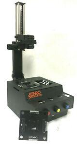 KENRO SPECTRA 1000 Slide Duplicator - 35mm