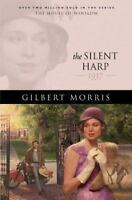 The Silent Harp: 1935 (The House of Winslow #33) Morris, Gilbert Paperback