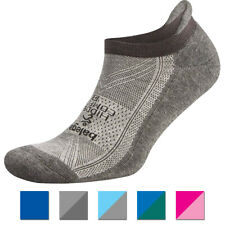Balega скрытые комфорт не показывать бег носки