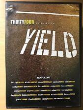 produce ~ thirthyfour Películas Surf / Surf Documental GB DVD