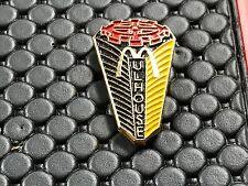 pins pin RONALD MC DONALD'S MC DO MULHOUSE