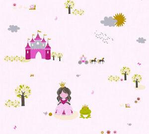 A.S. Création Little Stars 35852-1