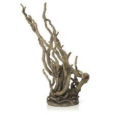 biOrb Samuel Baker Moorwood Sculpture Ornament - 41cm