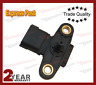 NAVARA D40 PATHFINDER R51 YD25DDTI Map Sensor TURBO Boost 22365-EB30A
