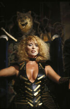 SEXY SYBIL DANNING HOWLING II: YOUR MOTHER'S A WEREWOLF PHOTO