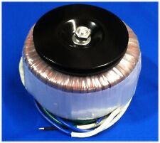 300va 45v 3a 45v 3a 90vct Power Transformer Antek An 3245