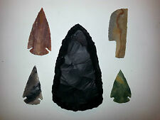Kleines Steinzeit Set Experimentelle Archäologie