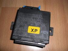 Steuergerät Checkcontroll Opel Calibra / Vectra A 90339251