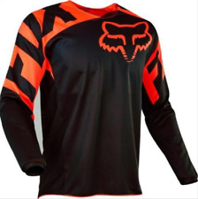 13854fcb74e FOX Mens180 Race Dirt Jersey ATV MX Off-Road Motocross DH MTB Mountain Bike