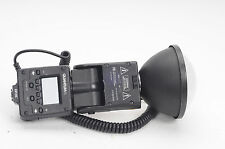 Quantum Qflash TRIO QF8C TTL for Canon                                      #952