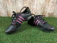 Adidas Workout Motion G16472 Women's Shoes Trainers Size 5 UK