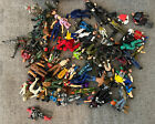 Lot+of+65%2B+Vintage+Lanard+%26+Hasbro+Mini+Action+Figure+Toys