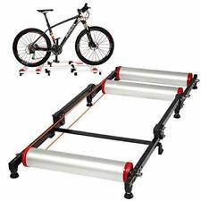 Faltbare Rollentrainer für Fahrräder günstig kaufen | eBay