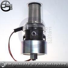 Fuel Pump 40223 for Facet In Refrigeration Rucks Generator Diesel Engine 12V