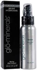 Glo Minerals Moist Hydration Mist - 59 ml / 2 oz