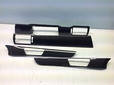 Ford Falcon FG Door And Dash Spears