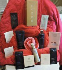 MONAT kit Hair Effortless Smoothing Shampoo Deep Conditioner Primer 3 Pcs