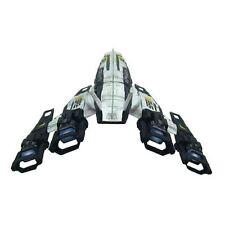 Mass Effect Normandy SR-2 Cerberus Ship Replica
