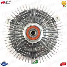 RADIATOR VISCOUS FAN CLUTCH FITS MERCEDES E-CLASS W210, S210 E 320 CDI 197 HP