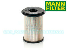 Mann Hummel OE Quality Replacement Fuel Filter PU 731 x