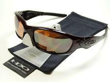 Oakley Straight Jacket 2.0 Blood Sonnenbrille Racing Flak Minute Half Jawbone XX