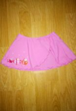 Debenhams swimskirt 18-24 months