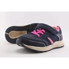24 Scarpe sneakers blu per bambine dai 2 ai 16 anni
