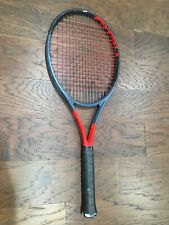 New listing Head Graphene 360 Radical Pro Tennis Racket
