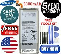 BATTERY FOR Samsung Galaxy Note 8 N950 EB-BN950ABE 3300mAh TOOL KIT