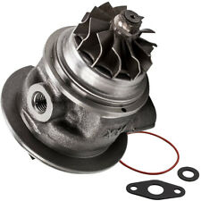 TURBOCHARGER CARTRIDGE CORE for FORD TRANSIT MK7 2.2 2.4 FWD RWD 49131-05210