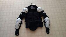 IXS MOTO Assault Jacket